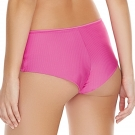 Freya Idol short roze